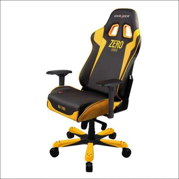 Dxracer King Series Oh Ks00 Ny Zero Newedge Edition Racing