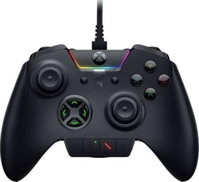 RAZER Wolverine Ultimate Xbox One/PC Controller | RZ06-02250100-R3M1