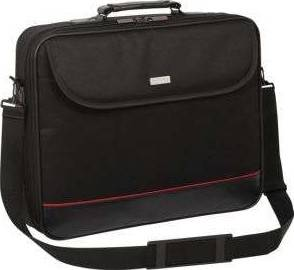 Laptop/Notebook Bag 15 inches