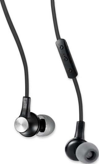 Zoook Jazz Bluetooth Earphones With Mic | ZB-BE1 Price