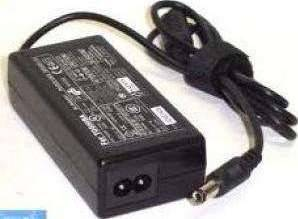 Replacement FUJITSU SIEMENS 19 V 6.3 A POWER ADAPTER