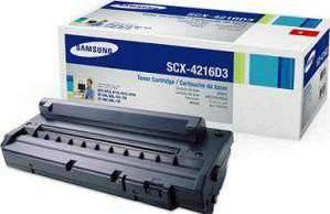 Samsung Toner SCX 4216 D3 BLACK