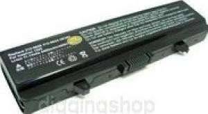 Replacement Battery for DELL Inspiron 1525 1526