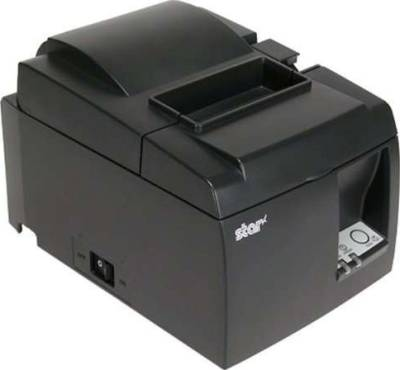 Star USB, Receipt Printer | TSP143U