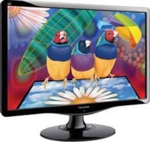 Viewsonic VA1931 wma - LCD Monitor