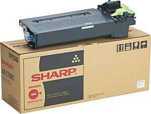 SHARP AR-310 FT Toner Cartridges