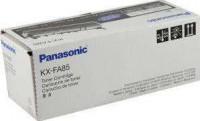 Panasonic KX-FA85E Toner