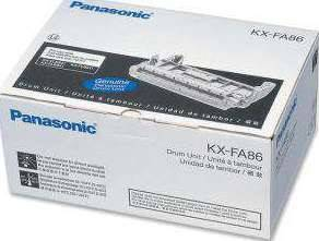 Panasonic KX-FA86 Drum