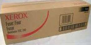 Xerox 006R01272 Magenta Cartridge WorkCentre 7132 7232 7242