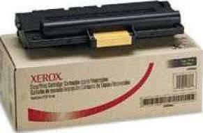 Xerox 006R01273 Cyan Toner Cartridge WorkCentre 7132 7232 7242