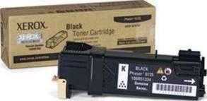 Xerox 006R01319 Black Toner Cartridge WorkCentre 7132 7232 7242