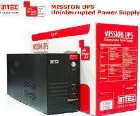 INTEX UPS 1500VA