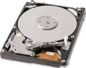 TOSHIBA 1TB 5400 RPM 8MB Cache SATA 3.0Gb/s 2.5 inch Internal Notebook Hard Drive | MQ01ABD100M