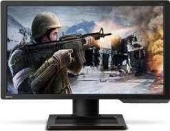 BenQ XL2411T 24 Inch Gaming Monitor