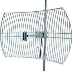 Dlink ANT24-2100 Directional Antenna