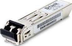Dlink DEM-310GT 1000BASE-LX SFP Transceiver