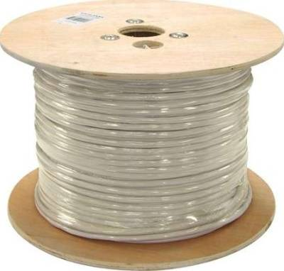 Net-Link Cat6 Patch Cable 305 Meter