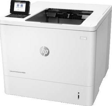 HP M608dn Monochrome LaserJet Enterprise Printers A4, A5, A6, RA4, B5 (JIS), (ePrint, AirPrint)   | K0Q18A