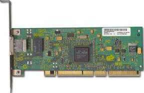 3com 3C996B Gigabit Server NIC