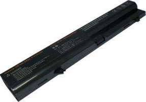 Replacement HP ProBook 4410s 6-cell Laptop Battery