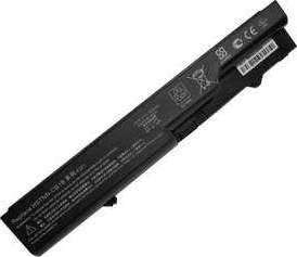 Replacement HP ProBook 4520s/620 6-cell Laptop Battery