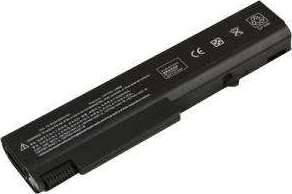 Replacement HP 6735b Laptop Battery