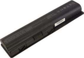 Replacement HP Pavilion DV5, DV4, DV6 6-Cell Laptop Battery Buy ...
