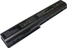Replacement HP Pavilion DV7 Laptop Battery
