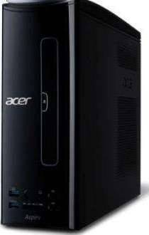 ACER ASPIRE  X3995-048 Corei5