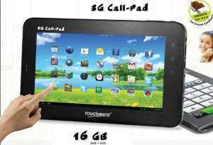 Touchmate MID 790 8(4+4)GB