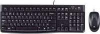 Logitech Desktop MK120 | 920-002546