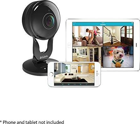 D link full hd 180 degree wi fi camera dcs 2530l buy for 180 degrees salon dubai