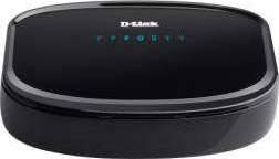 Dlink Wireless G Multifunctional Print Server DPR-2000