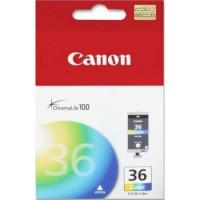 Canon CLI-36 Color Ink Cartridge