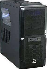 ATX CAS  THERMALTAKE VM600M1W2Z