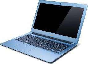 Acer Aspire V5 471G 14 Buy Best Price In UAE Dubai Abu