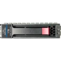 HP 1 TB 2.5-Inch Internal Hard Drive 32 MB Cache Internal Bare or OEM Drives 655710-B21