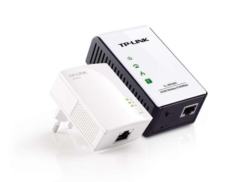 Best buy powerline ethernet adapter kit : Cinemark
