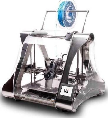 ZMORPH VX Printing Set  3D Printer for 3D Printing | ZMORPH VX Printing  Set
