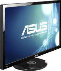 asus eeebook how to get video out of usd