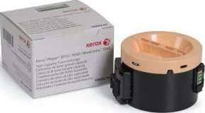 Xerox Toner for 3010, 3045 High Capacity