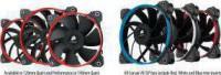 Corsair Air Series AF120 Performance Edition High Airflow 120mm Fan | CO-9050003-WW