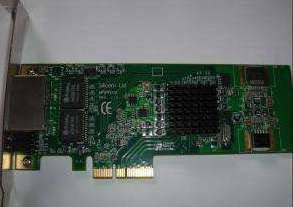 BROADCOM BCM9402 PCI E ETHERNET