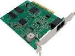 USR 56K PCI FAX/MODEM OEM