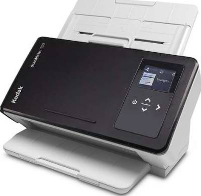 Kodak Scanmate Document Scanner | i1150