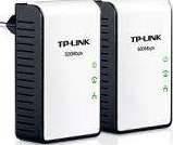TP LINK TL-PA511 Gigabit Powerline Adapter Starter Kit
