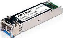 TP LINK TL-SM311LM MiniGBIC Module