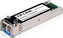 TP LINK TL-SM311LS MiniGBIC Module