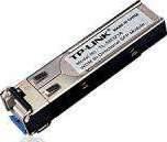 TP LINK TL-SM321A 1000Base-BX WDM Bi-Directional SFP Module