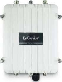 ENGENUIS ENH700EXT Dual Band Wireless N600 Outdoor Access Point